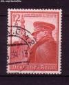 DR Mi. Nr. 691 o Geburtstagsmarke 1939