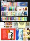 DDR 1975 ** komplett