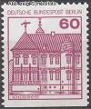 Berlin 1979 Mi. Nr. 611 D **
