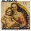 Bund Mi. Nr. 2965 sk Sixtinische Madonna o