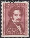 Österreich Mi. Nr. 948 Daffinger **