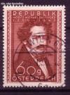 Österreich Mi. Nr. 948 Daffinger o