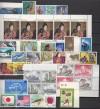 Japan Lot ** Ausgaben ( S 815 )