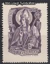 Österreich Mi. Nr. 936 Gebhard 1949 **