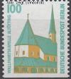 Berlin 1989 Mi. Nr. 834 D **