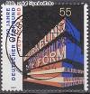 Bund Mi. Nr. 2625 Deutscher Werkbund o