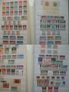 Luxemburg TOP Sammlung 1945 – 2003 ** komplett im Steckalben
