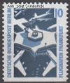 Berlin 1988 Mi. Nr. 798 D **
