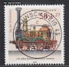 Bund Mi. Nr. 3027 Tag der Briefmarke 2013 o