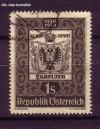 Österreich Mi. Nr. 950 Briefmarke 100 Jahre o