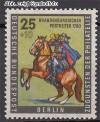 Berlin 1956 Mi. Nr. 158 ** Tag der Briefmarke