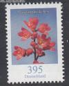 Bund Mi. Nr. 3117  DS Blumen Purpurgl�ckchen **