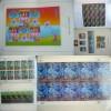 Super Sammlung UNO New York 1970 - 2002 ** überkomplett ( A 25 )