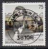 Bund Mi. Nr. 3032 Ludwig Leichhardt o