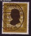 Bund Mi. Nr. 234 o Robert Schumann