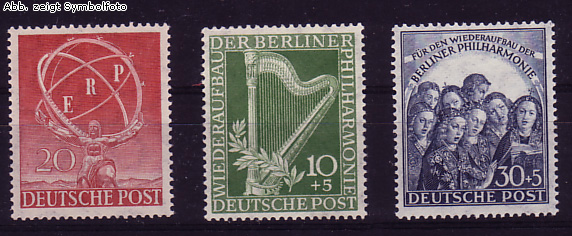 briefmarken berlin 1950 jahrgang postfrisch 1950 berlin briefmarken jahrgang postfrisch. Black Bedroom Furniture Sets. Home Design Ideas
