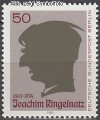 Berlin 1983 Mi. Nr. 701 ** Joachim Ringelnatz