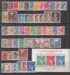 Berlin Jahrgang 1949 ** komplett in TOP Qualität
