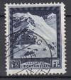 Lichtenstein Mi. Nr. 106 Landschaft 1,50 Rp