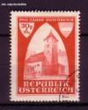 Österreich Mi. Nr. 790 Österreich 950 Jahre o