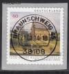 Bund Mi. Nr. 3055 sk Kloster Lorsch 2014 o